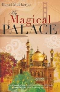 my-magical-palace