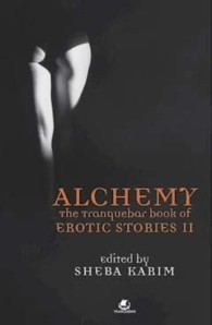 alchemy-the-tranquebar-book-of-erotic-stories-2-700x700-imadfb3gp9hcjzhz